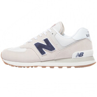 New Balance/NB男鞋运动休闲耐磨复古跑步鞋男ML574SCD