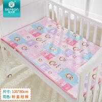 【多花色】SEPEON/圣贝恩婴儿隔尿垫宝宝尿垫女性生理期护理垫月经垫可机洗