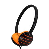声籁 E310耳机音乐时尚出街情侣秀户外立体声立体声便携经典畅销