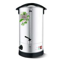 开水桶商用20L烧开水桶 电热不锈钢开水桶奶茶开水机