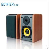 【支持礼品卡】Edifier/漫步者 R1000TC北美版多媒体有源电脑音箱低音炮2.0音响