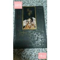 【二手旧书85成新】风玫瑰 /沧月著 万卷出版公司