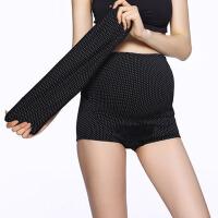 子宫托腹裤托腹带孕妇内裤孕产妇专用透气怀孕孕晚期护腰带