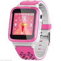 艾蔻T10-拍照防水版 儿童手表 智能电话定位手表智能电话 1.44英寸触摸彩屏 智能手表IP67级防水 天气预报,双向通话,SOS求救 防水拍照版 微聊 定位 监听 求救