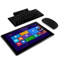 宏基ICONIA W700蓝牙键盘P3-171/tab A500/Switch 10 SW5无线键盘