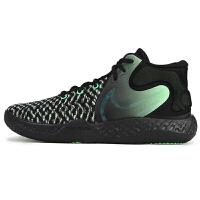 NIKE耐克男鞋运动鞋KD杜兰特5耐磨实战篮球鞋CK2089-004