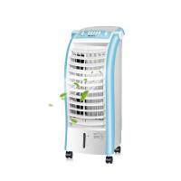格力(GREE)冷风扇KS-0602dhG冷风降温 可移动风扇 6L大容水箱 空调扇