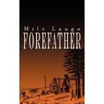 【预订】Forefather