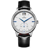 瑞士Marvin摩纹-原点ORIGIN系列 M020.13.23.74 石英男士手表