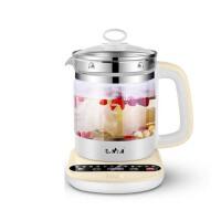 养生壶全自动多功能玻璃分体电煎药壶煮茶壶烧水壶