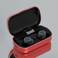 无线蓝牙耳机双耳5.0耳塞入耳式适用OPPOr17/r11s小米8/r15x/r9s华为xs ma 标配