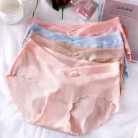 孕妇内裤棉女怀孕期透气低腰孕产妇通用大码短裤裤头产后孕妇内裤