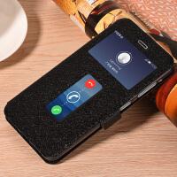 努比亚z11minis手机壳nx549j保护皮套硅胶防摔软薄小牛6外壳