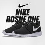 NIKE 耐克 2017年新款女子W NIKE ROSHE ONE复刻鞋844994-002