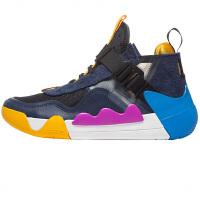 NIKE耐克男鞋JORDAN运动实战篮球鞋CJ7698-004