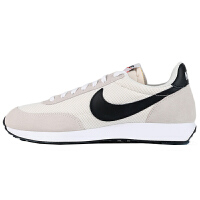 Nike耐克男鞋�典阿甘�\�有�低�湍湍バ蓍e鞋487754-100