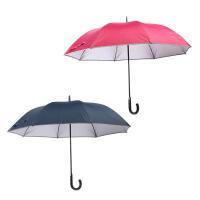 【Weiyi唯一】全遮光自动直伞包装1支入