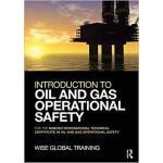 【预订】Introduction to Oil and Gas Operational Safety 97811381