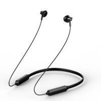 蓝牙耳机vivox27华为p30por苹果xsmax通用 运动无线入耳塞式头戴颈挂脖式双耳跑步男女通 官方标配
