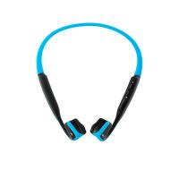 AfterShokz AS600 TREKZ 钛骨传导 运动耳机 蓝牙4.1 钛合金后挂