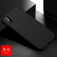 【好����x】卡斐��iphonexs手�C�け√O果5.8/6.1/6.5硬�つド�PP保�o套 iphone X
