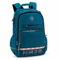 小学生书包 中小学生休闲双肩包 迪士尼0444/0442背包 旅行包