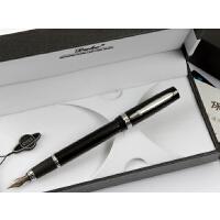 公爵 铱金笔  西庸城堡P06铱金笔钢笔墨水笔duke钢笔