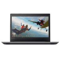ThinkPad T460-20FNA022CD(联想)14英寸笔记本电脑(i5-6200U 4G 256G SSD NVIDIA GeForce 940MX 2G独显 3+3芯电池 摄像头 蓝牙 指纹识别 Win10)