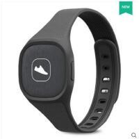 多功能时尚手表来电短信记步睡眠监测电子手表情侣男女运动智能手环