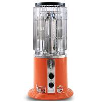 冬天碳纤维取暖器小太阳电暖器家用节能烤火炉静音暖风机
