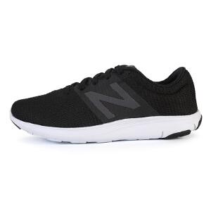 New Balance/NB男鞋 运动透气慢跑鞋 MKOZELB1