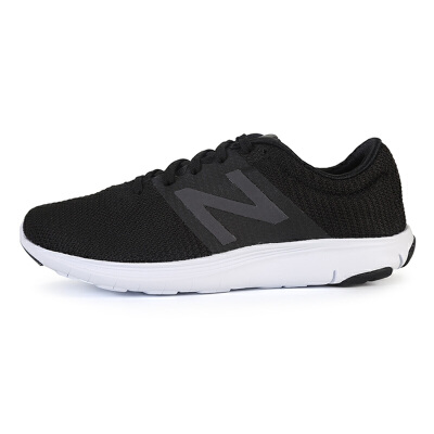 New Balance/NB男鞋 运动透气慢跑鞋 MKOZELB1运动透气跑步鞋