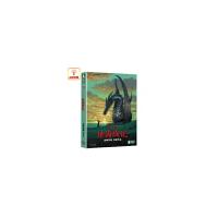 动画片 地海战记 DVD9 (2006) 正版DVD 宫崎骏作品