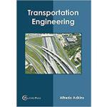 【预订】Transportation Engineering 9781682857366