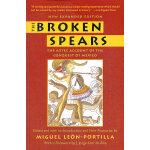 BROKEN SPEARS, THE(ISBN=9780807055007) 英文原版