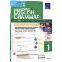 【首页抢券300-100】SAP Learning Grammar 1 学习系列小学一年级英语语法练习册 7岁 新加坡教辅 新亚出版社 儿童英文原版图书