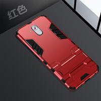 华为手机壳DIG-TL10全包边Huawei畅想6s软dlg潮AL00保护D1G―ALOO硬外套di