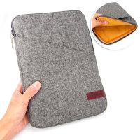 10.1寸联想yoga book YB1-X91F平板笔记本电脑保护皮套壳内胆包袋