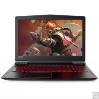 联想(Lenovo)拯救者 R720 15.6英寸游戏笔记本(i5-7300HQ 8G 1T GTX1050 2G IPS 黑)