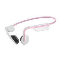 Beats X 蓝牙无线 入耳式手机耳机 颈挂式耳机 带麦可通话 运动耳机 手机跑步Beats耳机 银色(精简版)