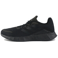 幸运叶子 Adidas/阿迪达斯男鞋春季新款低帮运动鞋舒适透气轻便缓震防滑耐磨跑步鞋FW7393