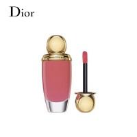 【跨年大促】【特卖专场】法国迪奥(Dior )小胖墩唇釉 10ML 腮红口红两用