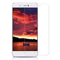 【包邮】小米5s钢化膜 小米5s钢化玻璃膜 小米5s贴膜 屏幕保护膜 手机贴膜 玻璃膜