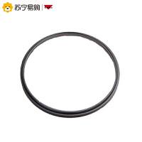 【苏宁易购】Kenko肯高67mm Air入门级 超薄UV镜