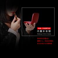 手机移动电源6000毫安充电宝镜子苹果通用创意快充电宝通用便携