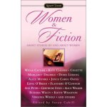 女性短篇小说集 英文原版 Women and Fiction 凯特肖邦 艾丽丝门罗 爱丽丝沃克 英文版进口英语书籍