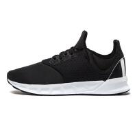 Adidas阿迪达斯 男鞋 男子运动休闲耐磨轻便跑步鞋 AQ0259