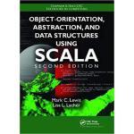【预订】Object-Orientation, Abstraction, and Data Structures Us