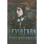 【预订】Leviathan