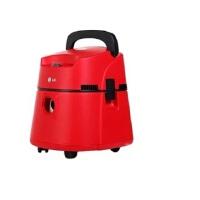 LG吸尘器VP0116WNAN 干湿两用、卧式吸尘器